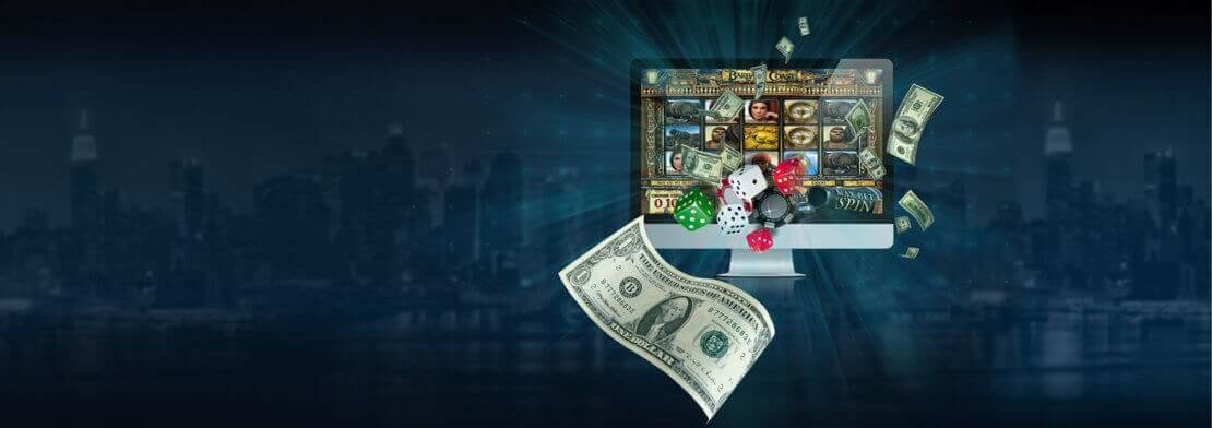Illinois Online Casinos