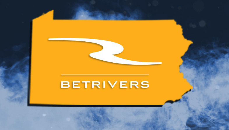 BetRivers Promotional Code 2021