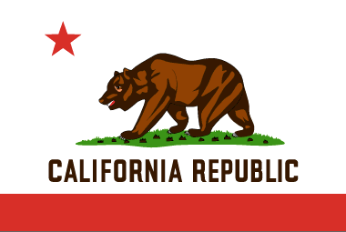 Online Horse Betting in California 2020