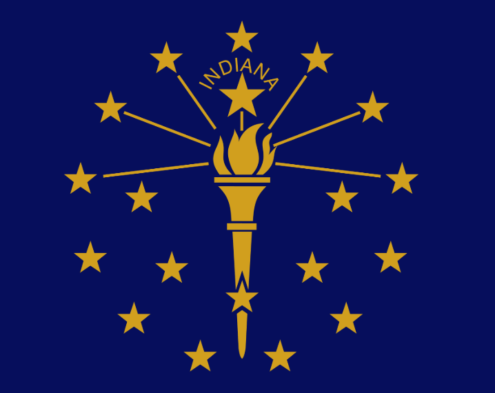 Indiana Online Casinos 2020