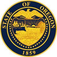 Oregon online casinos