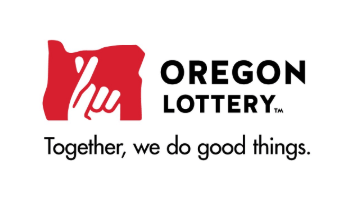 oregon sports betting online with the OR Lottery