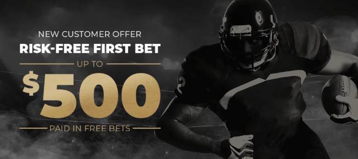 BetMGM Sports Bonus Code