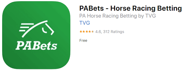 download the PABets app iOS