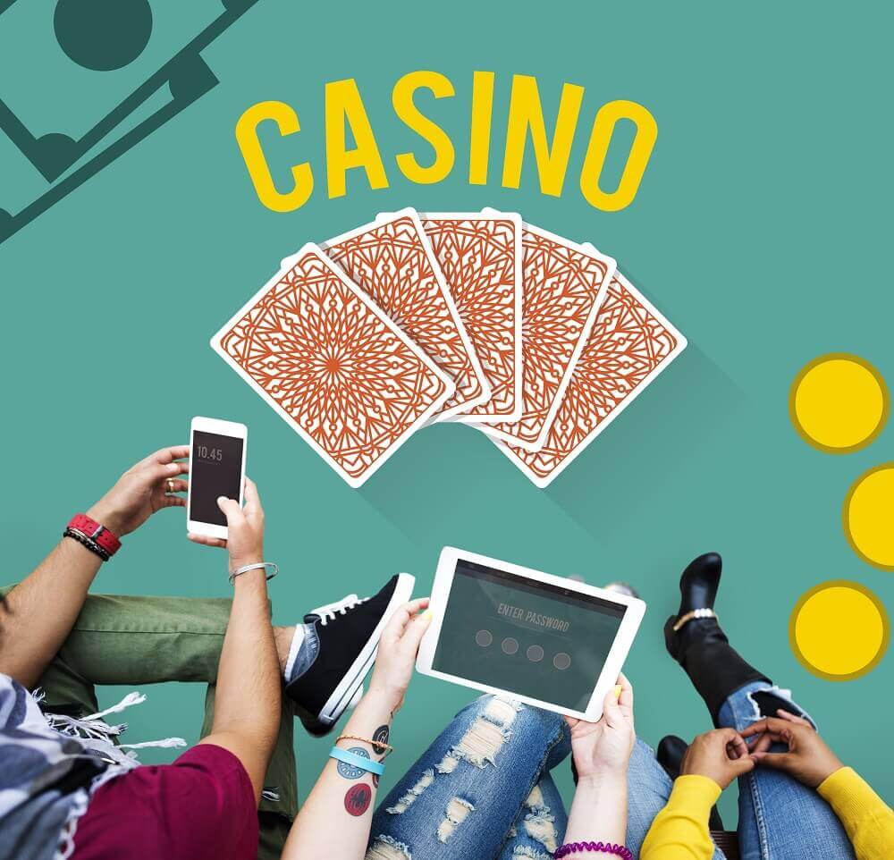 Party Casino App Review 2020