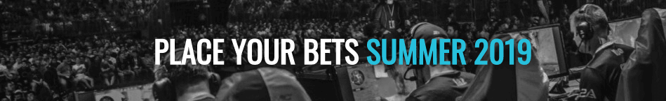 WINNERS.bet Review