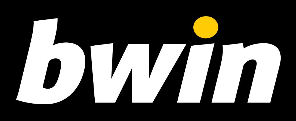 Bwin Bonuscode