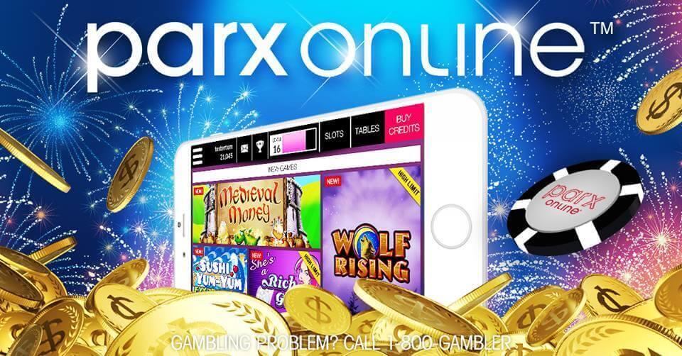 parx-online-casino