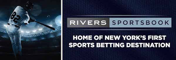 rivers-sportsbook-ny