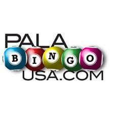 pala-bingo