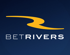 BetRivers Online Sportsbook Review 2020