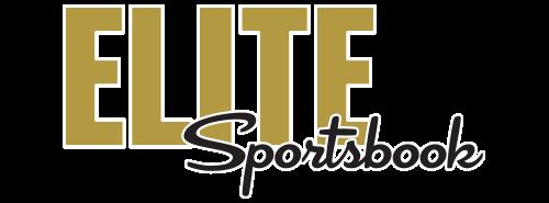 elite-sportsbook