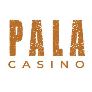 Pala Casino Promo Code 2021