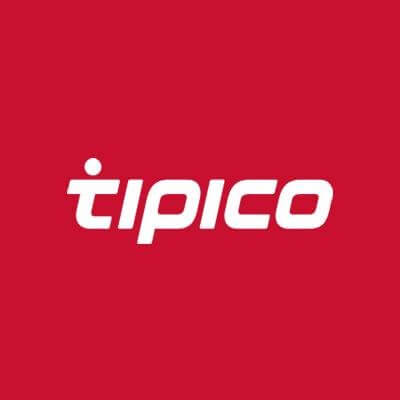Tipico Review 2020