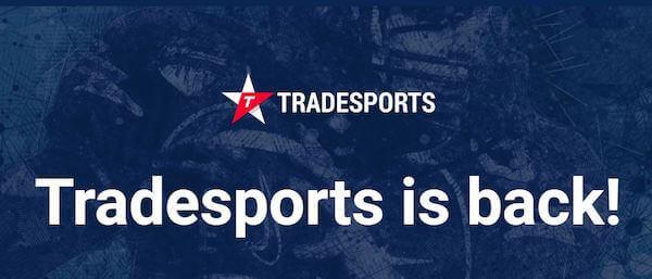 tradesports-returns-to-usa