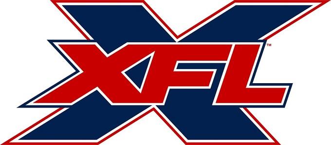 PlayXFL App