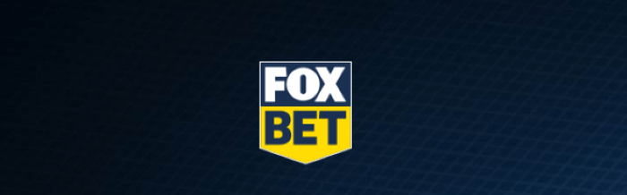 Fob Bet Logo