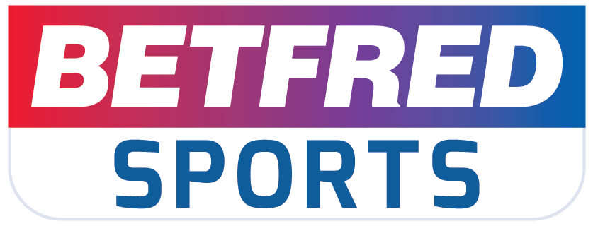 Betfred Sports Logo