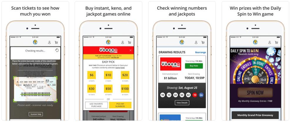 mi-lottery-app