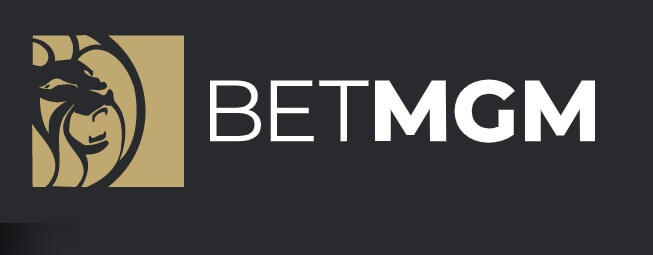 Sign up at BetMGM