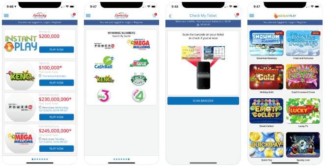 ky-lottery-app
