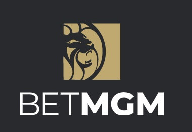 BetMGM Signup Guide