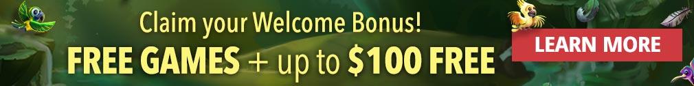 mi-lottery-promo-code