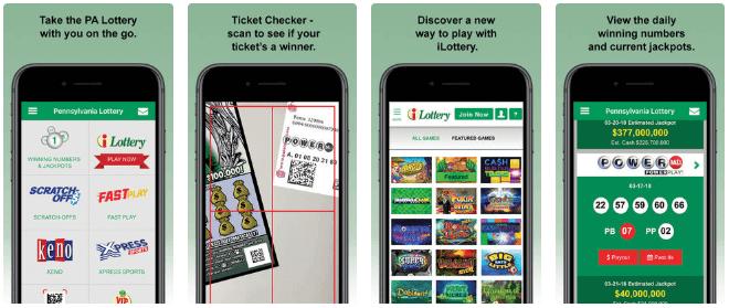 pa-lottery-app