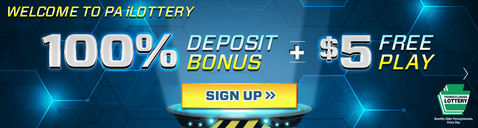 pa-lottery-bonus-code