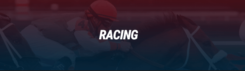 pointsbet horse betting site