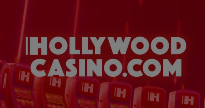 Hollywood Casino Signup