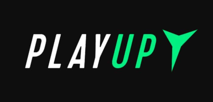 PlayUp Bonus Code