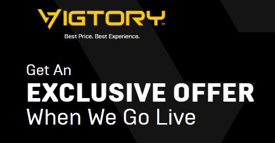 Vigtory_Bonus_Code