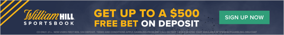 william-hill-free-bet