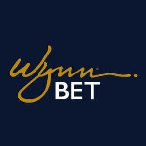 WynnBet logo