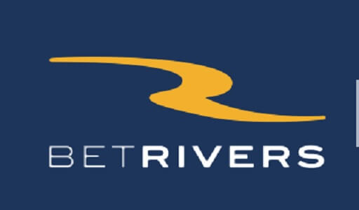 Betrivers logo