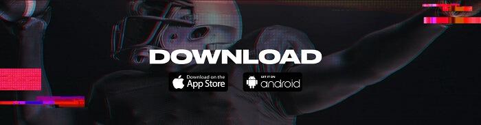 Tipico Mobile App