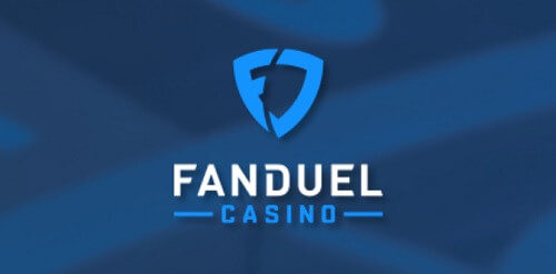 FanDuel Casino Review 2021