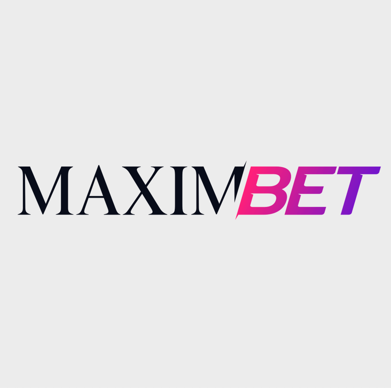 MaximBet