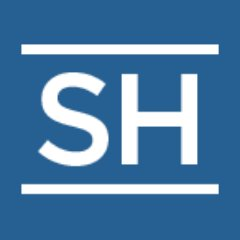 SugarHouse Sports