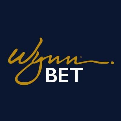 WynnBet Sports