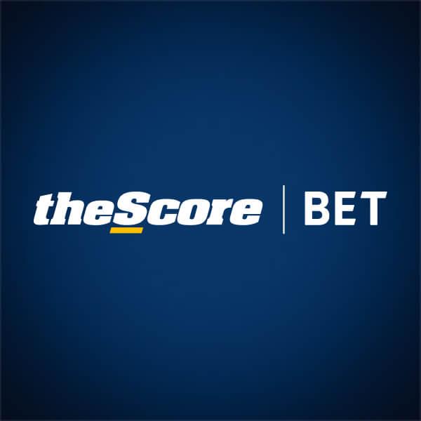 TheScore Bet Promo code 2021