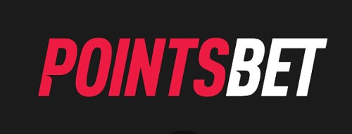 PointsBet Casino Review 2021