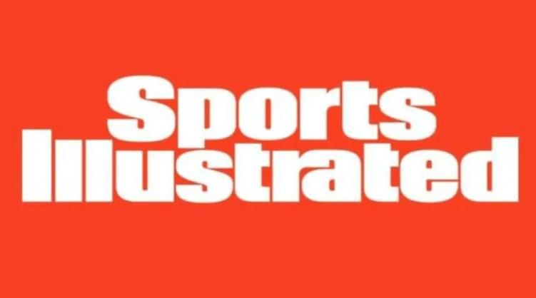 SI Sportsbook Promo Code