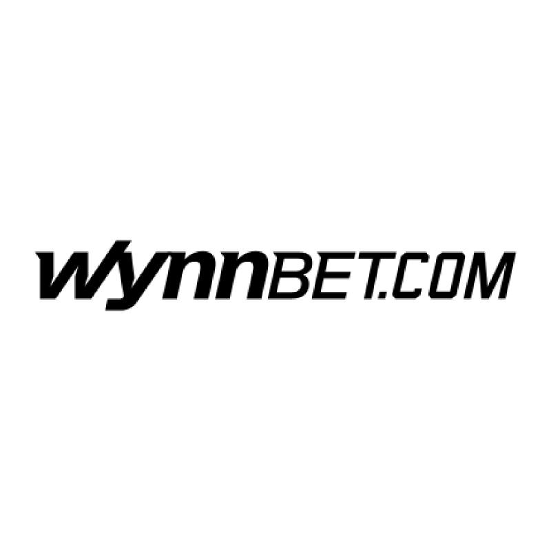 WynnBET Square Logo