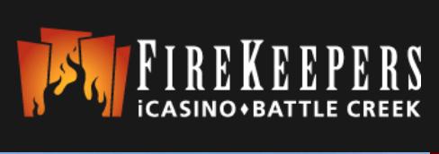 FireKeepers Logo