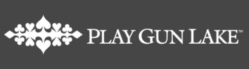 Play Gun Lake Logo