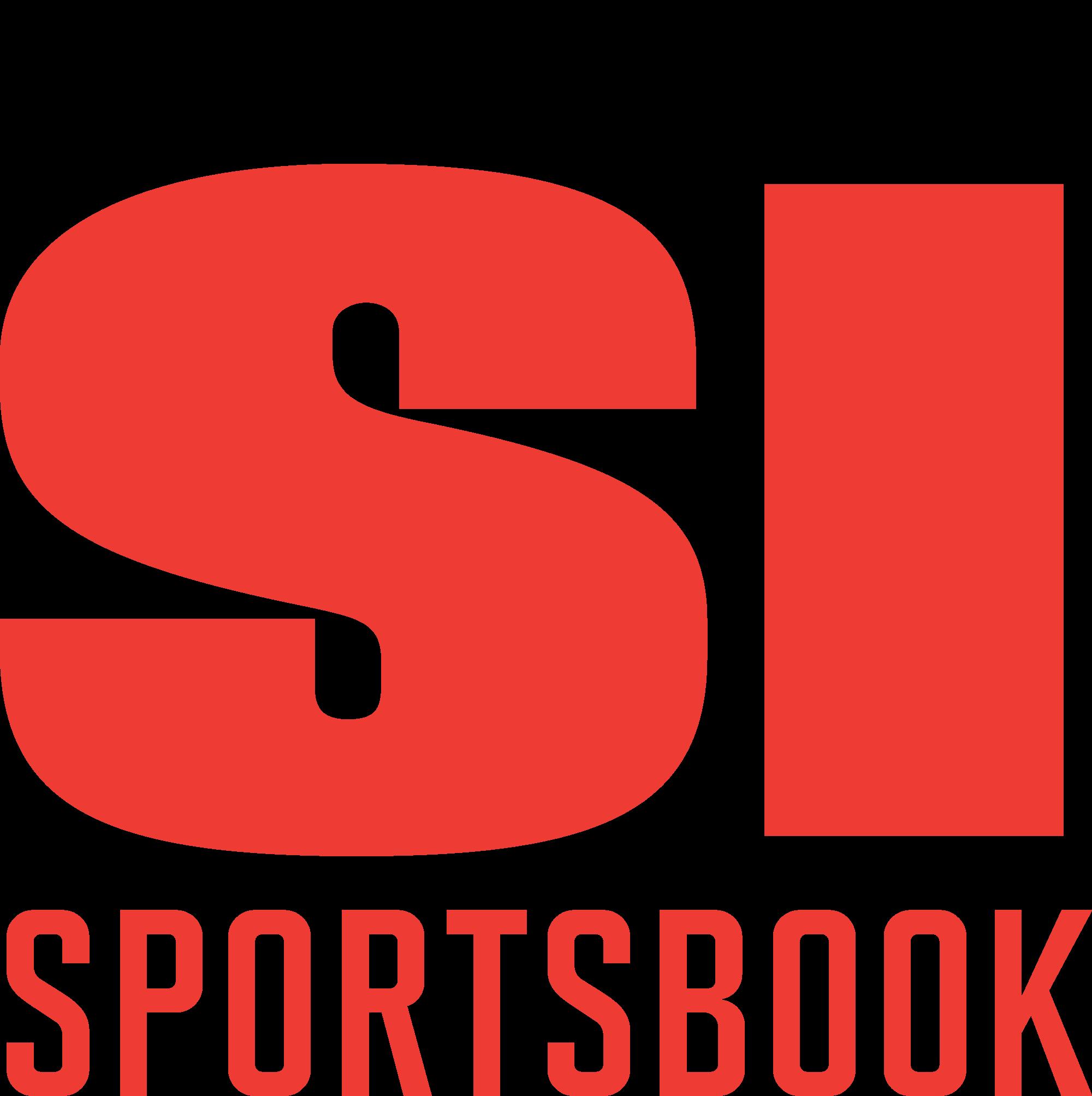 SI Sportsbook (Sports Illustrated)