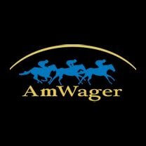 AmWager Racebook